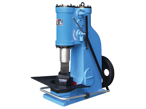 C41-25kg separate hydraulic power hammer