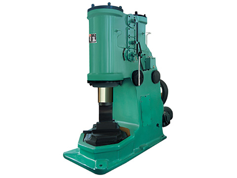 C41-400kg separate forging hammer machine