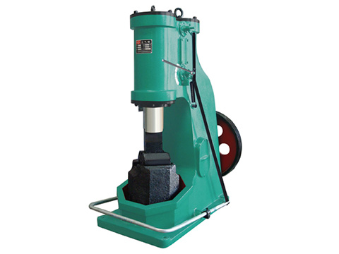 C41-55kg separate power hammer for sale