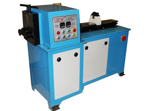 JG-AK multifunctional integrated machines