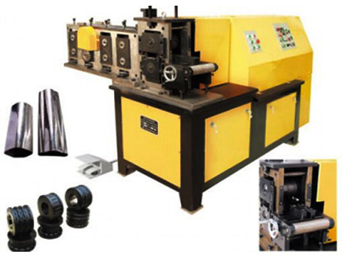 embossing machine wrought iron equipment