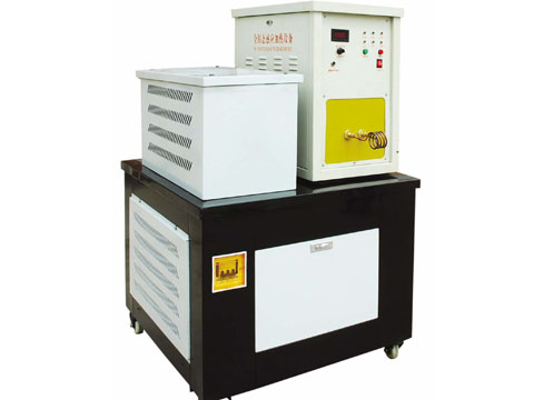 power of iron efficient heaters