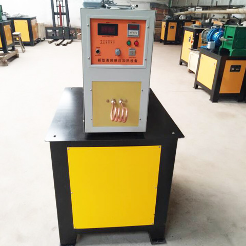 Power of iron efficient heater for sale